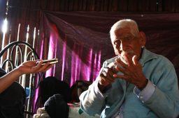 Talleres de Grabación de Audio Digital, Páscala del oro. Guerrero. 2014