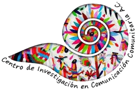 Centro de Investigación en Comunicación Comunitaria AC